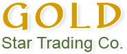 Gold Star Trading Co.