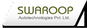 Swaroop Autotechnologies Pvt. Ltd.