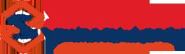 Shakti Industrial Tools & Technologies Pvt. Ltd.