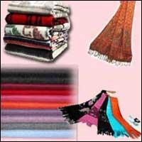 K.A.INTERNATIONAL -  Blankets and Throw Manufacturer