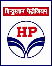 HP Petroleum