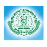 Medical Intitute