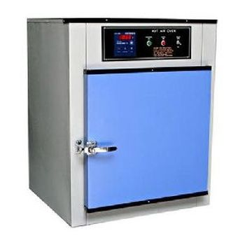 CORNSIL® Laboratory Hot Air Oven