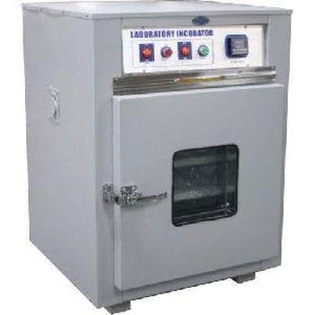 CORNSIL® Laboratory Incubator