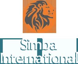 Simba International
