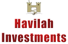 Havilah Investments