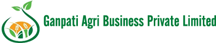 Ganpati Agri Business Private Limited
