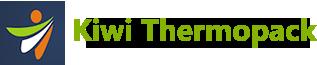 Kiwi Thermopack