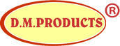 D. M. Products