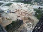 Building Stone Mines