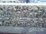 Natural Stone Art Work