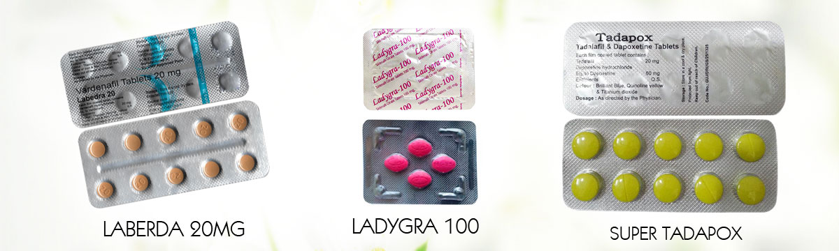 precio del medicamento plaquenil