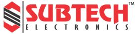 SUBTECH Electronics