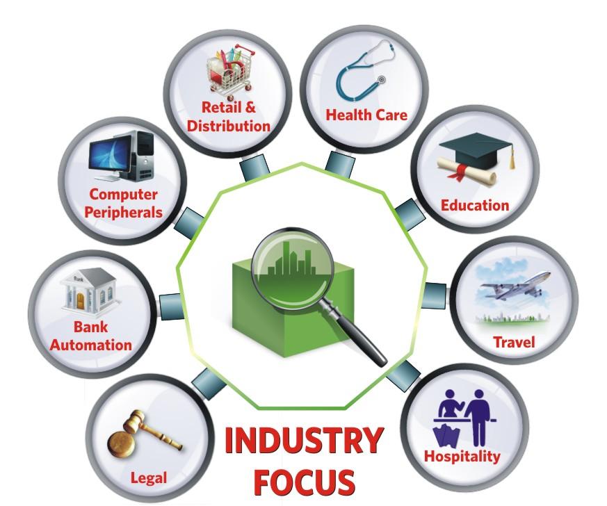 Focus Industry 02