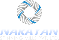 Narayan Spinning Mills Pvt. Ltd.