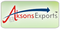 Aksons Exports