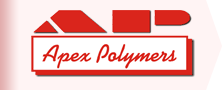 Apex Polymers