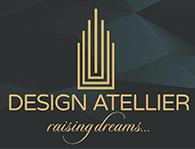 Design Atellier