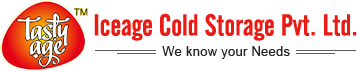 Iceage Cold Storage Pvt. Ltd
