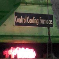 Heat Treatment 01