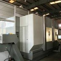 Machining Facilities 03