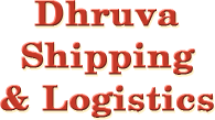 Dhruva Shipping & Logistics
