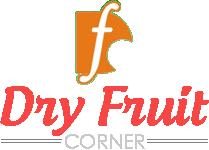 Dry Fruit Corner