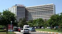 Al-Fatah University, Tripoli, Libya