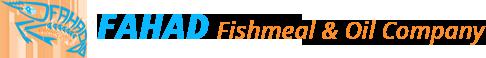 Fahad Fishmeal & Oil Company