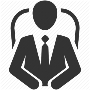 Name of Managing Partner