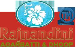 Rajnandini Agarbatti & Dhoop
