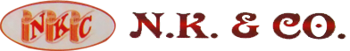 N K & Co.