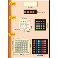 PCB Keypads