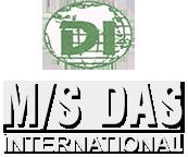 M/S Das International