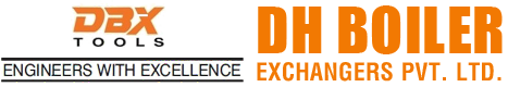 Dh Boiler EXchangers Pvt. Ltd.