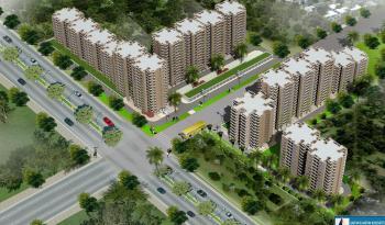 SRS Affordable Housing