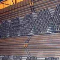 Stainless Steel Tubes & Pipes