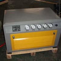 CNG Filling Compressor
