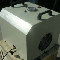 High Pressure Air Filling Pump