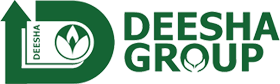 Deesha Group