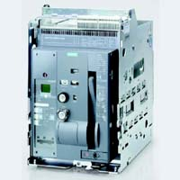 Siemens LT Switchgears
