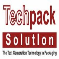 Teck Pack Solution