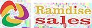 Ramdise Sales