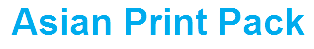 Nanu Ram Ram Narain