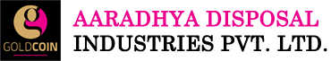 Aaradhya Disposal Industries Pvt. Ltd.