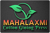 Mahalaxmi Cotton Gining Press