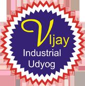 Vijay Industrial Udyog