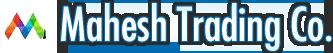 Mahesh Trading Co