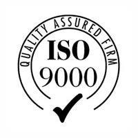 ISO - 9000