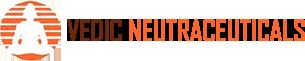 Vedic Neutraceuticals